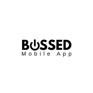 BOSSED Mobile